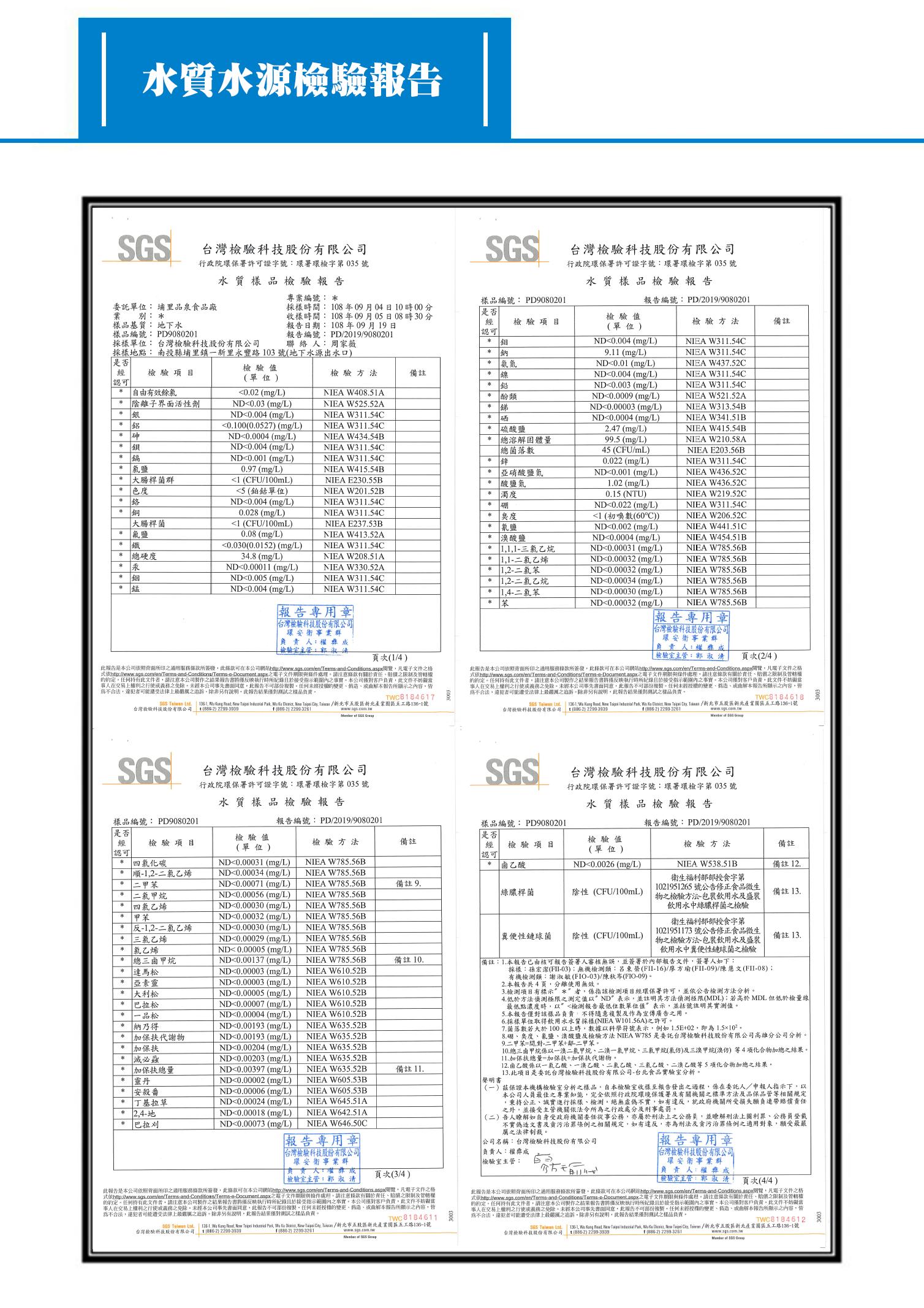 1081021水質水源檢驗報告