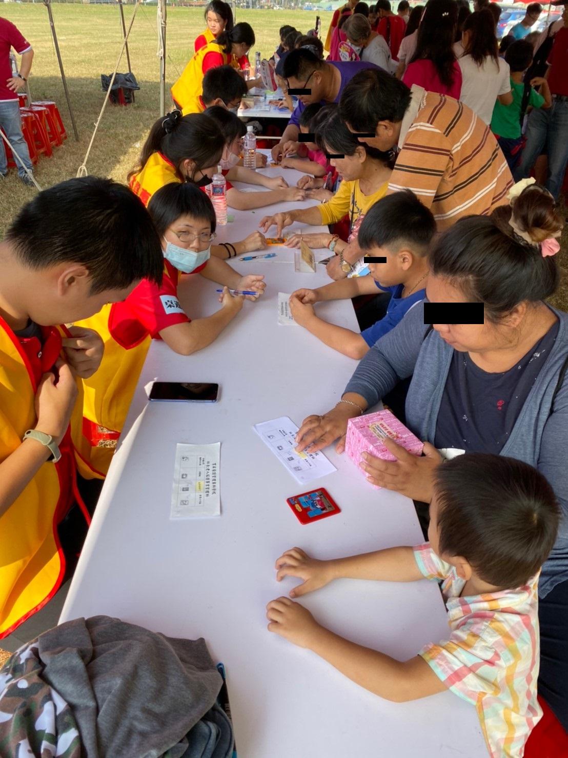 20191124文山社社會服務案-愛心關懷平安餐_191128_0016