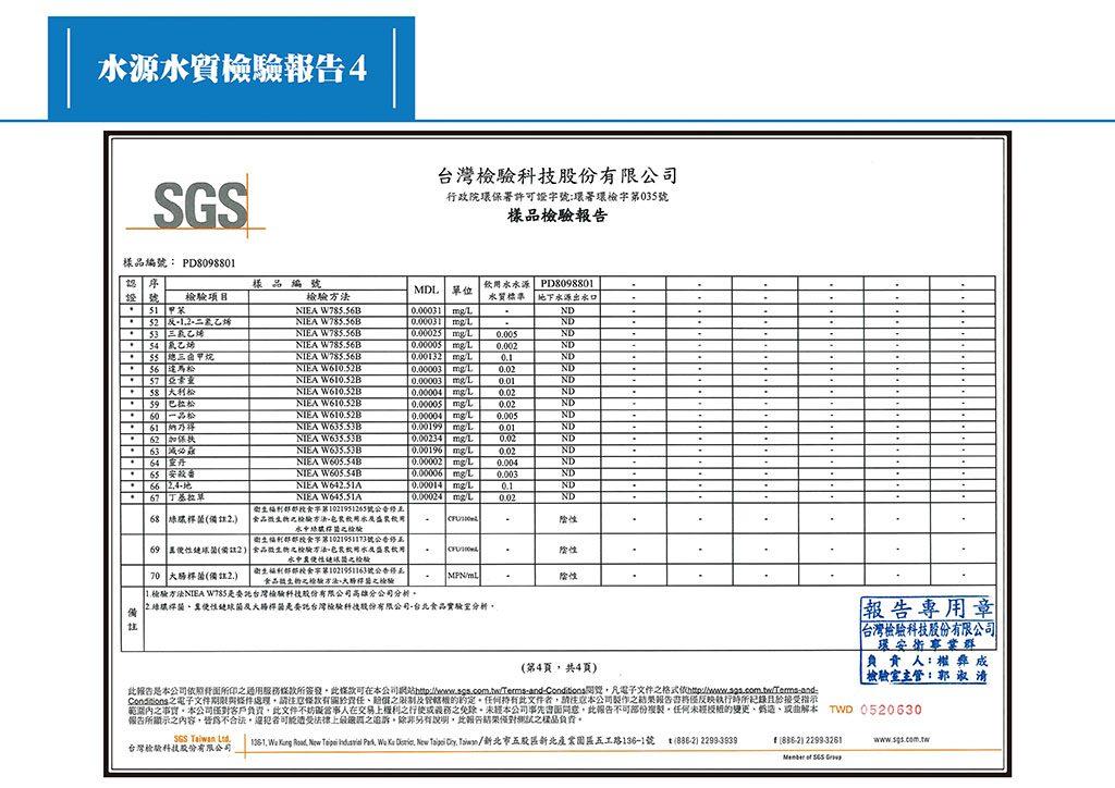1090827檢驗報告4